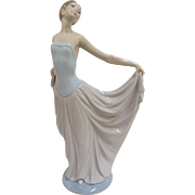 Lladro - Dancer