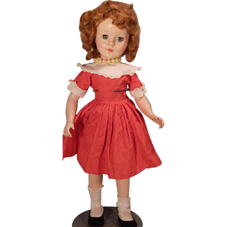 Vintage Sweet Sue by American Character