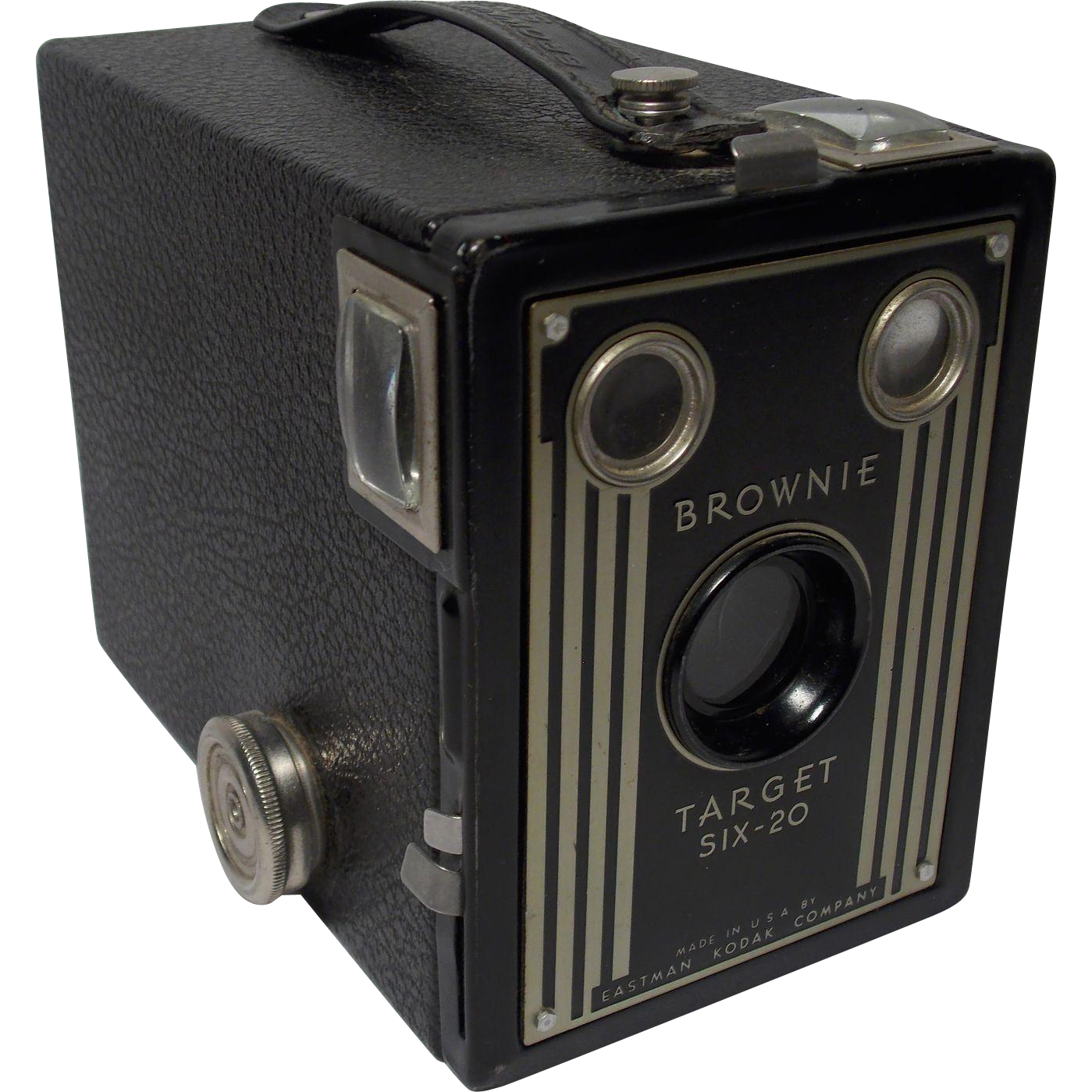 brownie camera Check item availability and take advantage of 1-hour pickup option at your store change store.