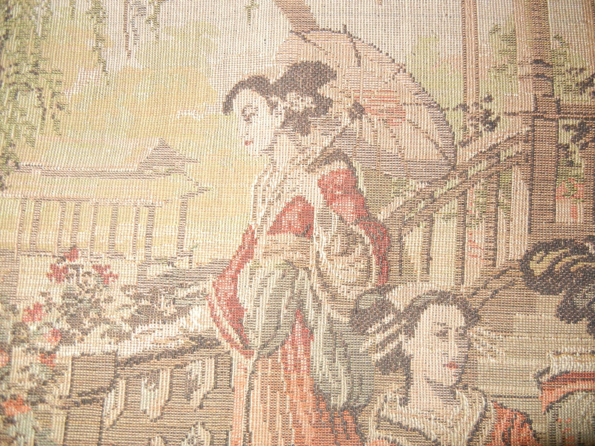 hochheim asian personals Lotus garten, hochheim: 31 bewertungen - bei tripadvisor auf platz 3 von 33  von 33 hochheim restaurants mit 4,5/5 von reisenden  royal thai massage.