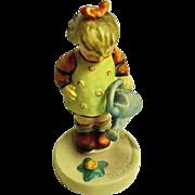 """Hummel: """"Little Gardener"""" TMK-3 (COLT10013)"""