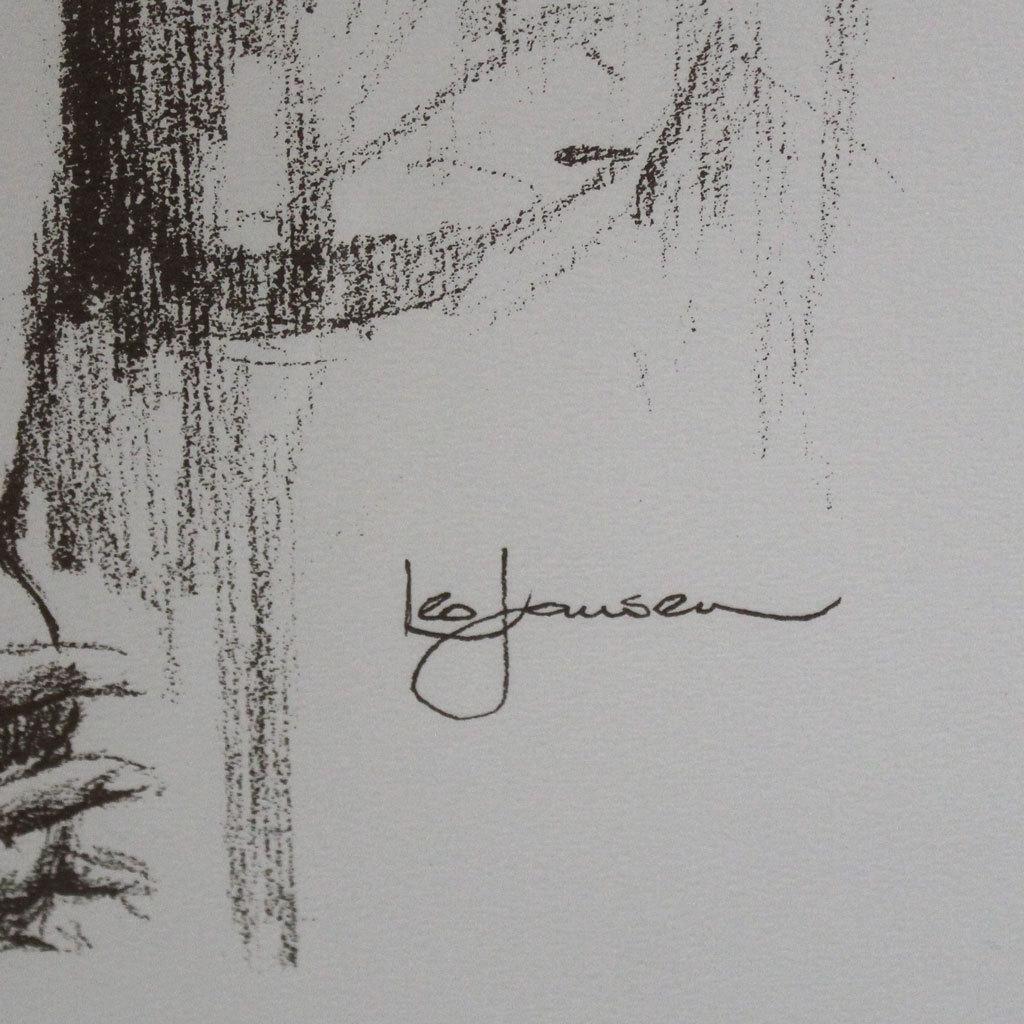 Leo Jansen -6648