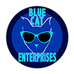 Blue Cat Enterprises