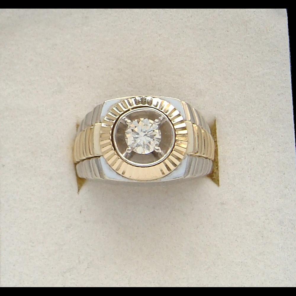 Beautiful Big Diamond Men Ring Pictures Inspiration - Jewelry ...