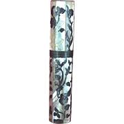 Mother Of Pearl Shell Bodkin Case (needle case), France c1750-70
