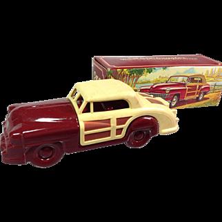 '48 Chrysler by Avon