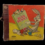Bugs Bunny in Storyland: Warner Bros Cartoons
