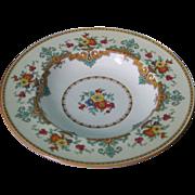 2 Cauldon China Bowls