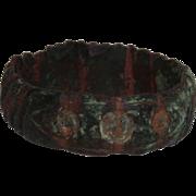 1st - 4th century A.D. Roman Ring