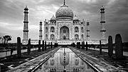 Indian Attic
