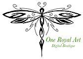 One Royal Art
