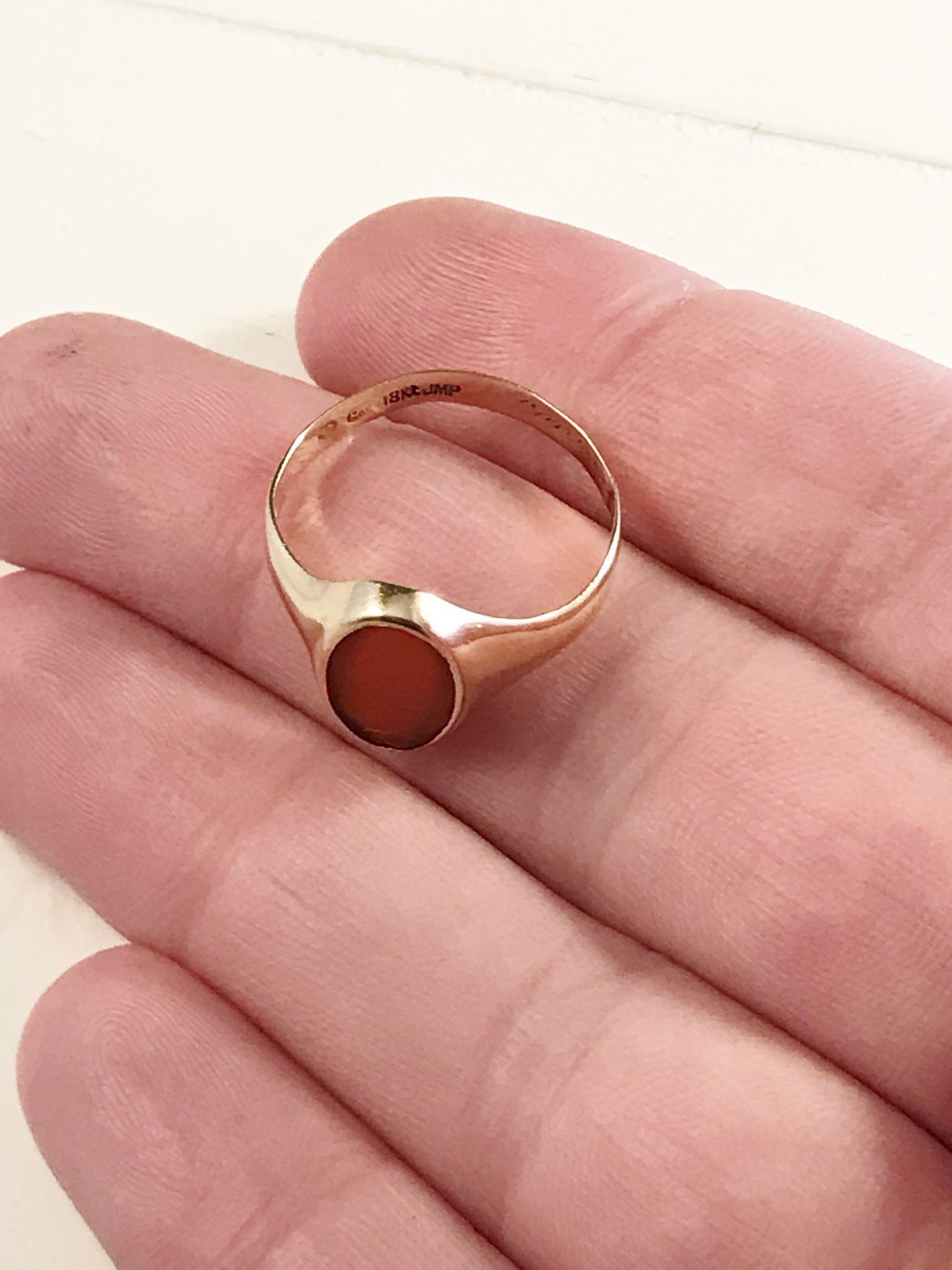Lovely Wedding Ring origin | Wedding