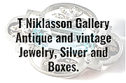 Antiquesilverboxes logo