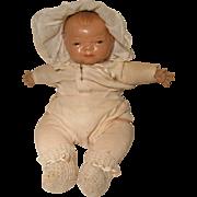 Grace Storey Putnam Bye-lo Baby Doll Cameo Doll Company