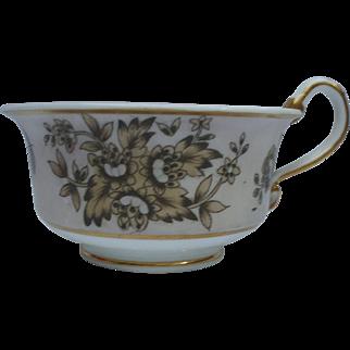 An Excellent Antique Porceliain Copeland & Garrett Cup Circa 1833 - 1847)