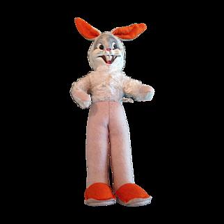 Charming Early Bugs Bunny