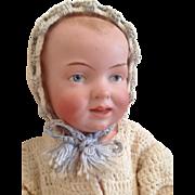 Rare 115 character baby