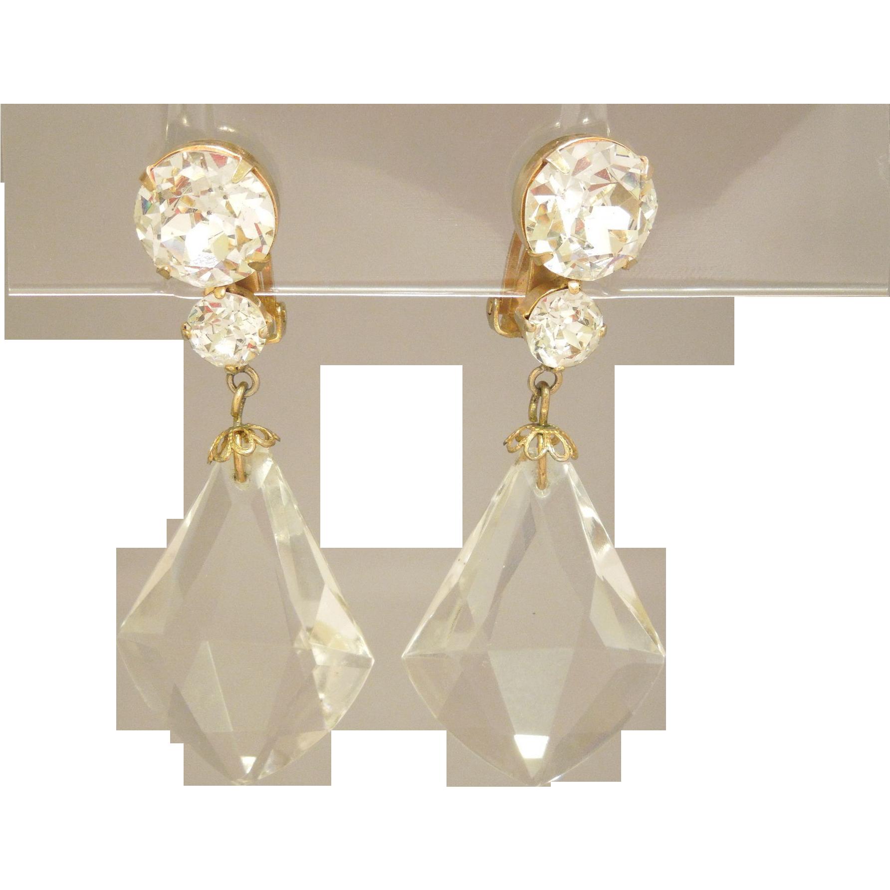 jewelry stores in claremore ok style guru fashion
