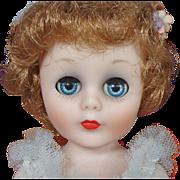 "14"" America Character Sweet Sue Ballerina"