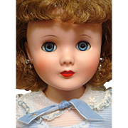 """24"""" American Character Sweet Sue Wearing Her """"Sunday Best"""" w/ Box"""