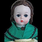 Wonderful Madame Alexander Marme with Box