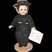 Madame Alexander Amish Boy