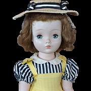Madame Alexander Binnie Walker