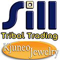 Sill Tribal Trading & Kjuneo Jewelry