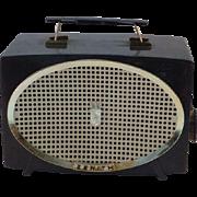 Zenith Radio Model Y513