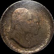 1926 Ngc MS63 Sesquicentennial Half Dollar