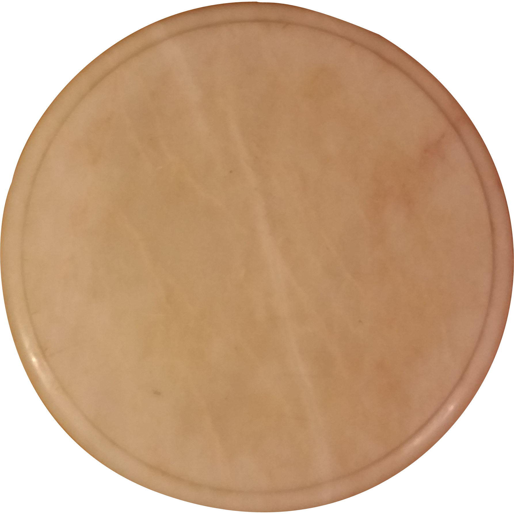 Round White Marble 12 Quot Cheese Cutting Board Second Time