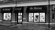 De Marsac Jewellers