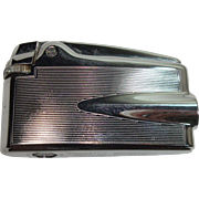Ronson Varaflame Adonis Butane Lighter
