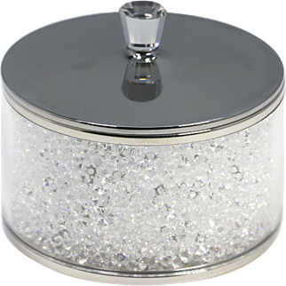 Swarovski Crystalline Little Box ITEM # 1055519