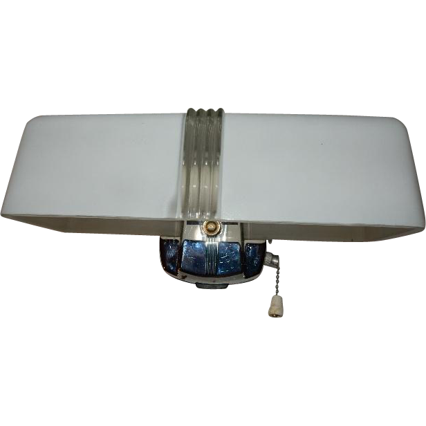 bathroom light with pull chain vintage 2 light bulb chrome bathroom wall fixture w pull 22175