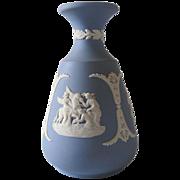 Vintage Wedgwood bud vase, excellent condition