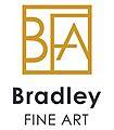 Bradley Fine Art