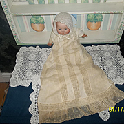 Arranbee Dream Baby ( Germany)