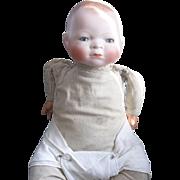 16 Inch Grace Putnam Bye-Lo Baby