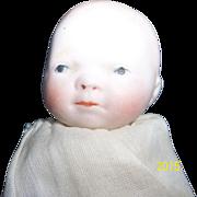 4 Inch Bye-Lo Baby Look Alike (Made in Japan)