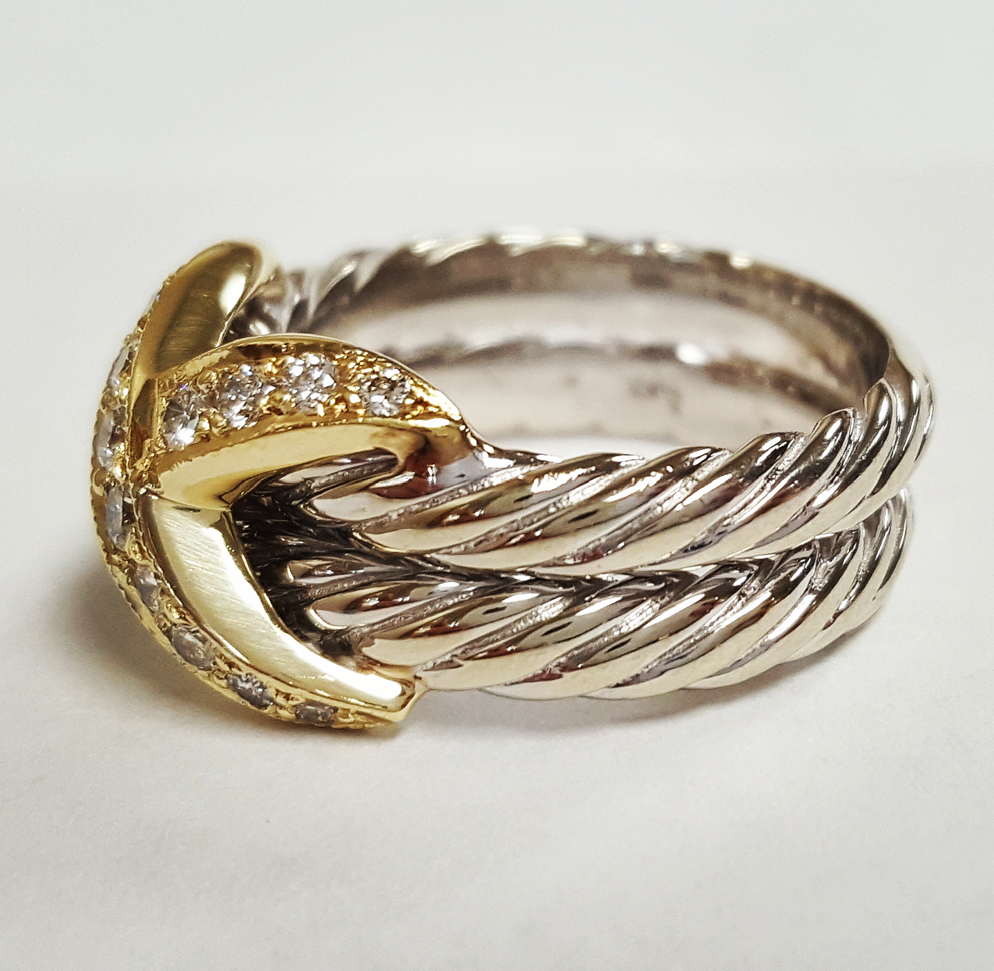 david yurman replica jewelry manufacturer style guru
