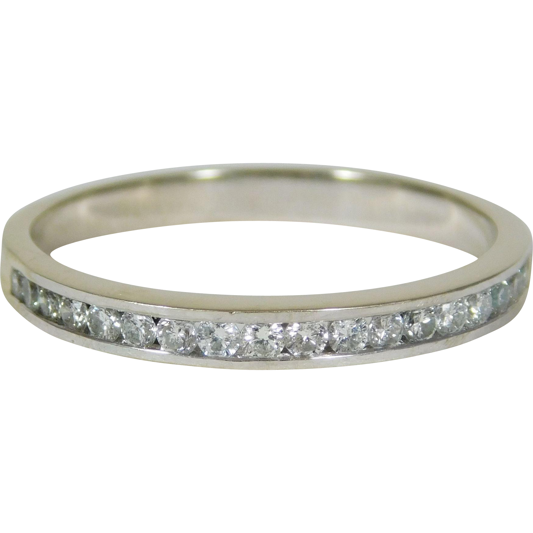 small wedding rings 50 beautiful engagement a