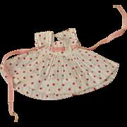 1952 Tagged Ginny Dress
