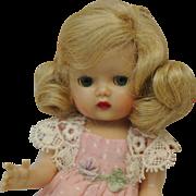 Nancy Ann Muffie Excellent & Original 1953