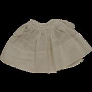 1950 Crib Crowd Dress-Tagged-Near Mint