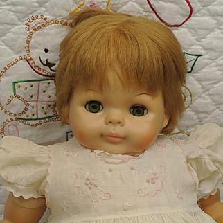 1965 Vogue Pretty  Baby Dear