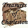 Treasures of Charleston
