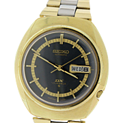 Seiko Automatic DX Wrist watch