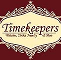 Timekeepers In Clayton