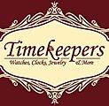 Timekeepers In Clayton